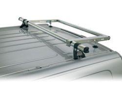 Rhino Rear Roller System 750-S450P