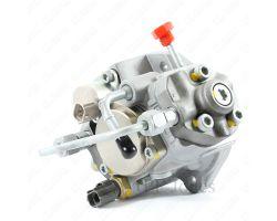 Mazda 6 2005-Present Reconditioned Denso Common Rail Pump 294000-042XDJ