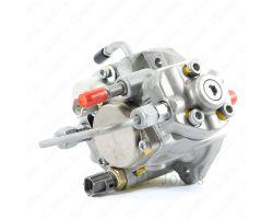 Isuzu D-Max 2.5 EURO5 2011 Onwards Reconditioned Denso Diesel Fuel Pump 294000-1520