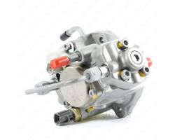 Land Rover Defender 2.4 TD 2006-Present Reconditioned Denso Diesel Fuel Pump 294000-095XDJ