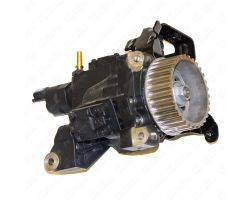 Nissan Juke 1.5 dCi 2010-Present Reconditioned VDO/Siemens Diesel Fuel Pump 5WS40565