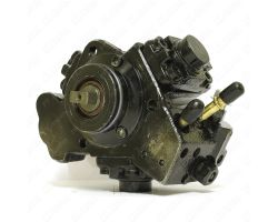 Vauxhall Corsa D Euro5 2010 Onwards Reconditioned Denso Diesel Fuel Pump 294000-1000
