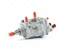 Toyota Hilux 2011 Euro 5 Onwards Reconditioned Denso Diesel Fuel Pump 294000-1320