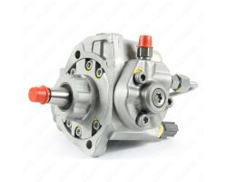 Vauxhall Corsa 1.7 CDTI 2008 Onwards Reconditioned Denso Diesel Fuel Pump 294000-0502
