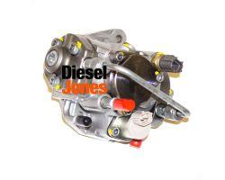 Toyota Dyna 2010 Onwards Reconditioned Denso Diesel Fuel Pump 294000-131XDJ