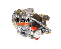 Toyota Hiace 2010 Onwards New Denso Diesel Fuel Pump DCRP301310