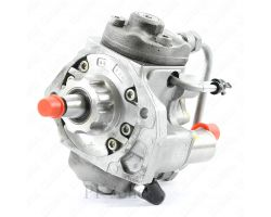 Toyota Avensis Verso 2000 Onwards Reconditioned Denso Diesel Fuel Pump 097300-0010