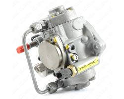 Citroen Jumper 2.2 HDi 2006-Present Reconditioned Denso Diesel Fuel Pump 294000-0400