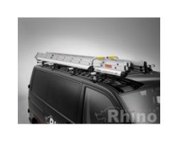 Ford Transit (All Variations) Rhino 3.0m LadderStow (Universal Fit) RAS37