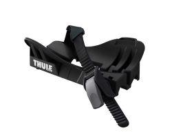 Thule ProRide Fatbike Adapter