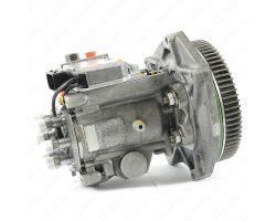 MAN LE 6.9 2001-2007 Remanufactured Bosch Exchange Diesel Fuel Pump 0986444077