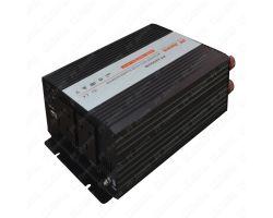 2000W 12V DC to 240V AC Modified Sine Wave Voltage Inverter