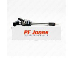 Ford Focus II 2.0 TDCI 2004-2012 New Siemens/VDO Diesel Injector A2C59511601