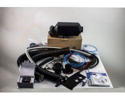 Eberspacher Airtronic Standard Kit 2921120000