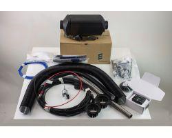 Eberspacher Airtronic D2L Standard Kit 12v 802 Modulator Controller 292112000007