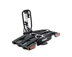 Thule EasyFold XT 3 bike Cycle Carrier 934300