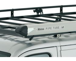 Rhino Modular Rack Pipe Tube Carrier RP12-PB02