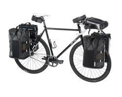 Thule Pack n Pedal Handlebar Mount