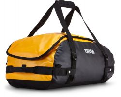 Thule Chasm Small 40 Litre Duffel Zinnia