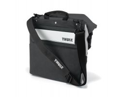 Thule Pack n Pedal Small Adventure Pannier Bag