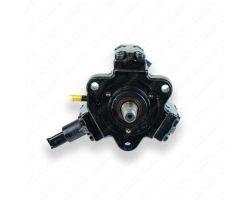 Fiat Scudo Diesel Fuel Pumps