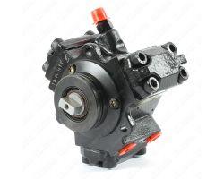 0445010027 - Bosch Diesel Pump