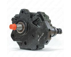 0445010042 - Bosch Diesel Pump