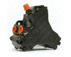 Hyundai Matrix 1.5 CRDi 2001-2006 Reconditioned Bosch Diesel Fuel Pump 0445010050