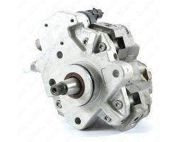 Kia Sorento 2.5 CRDi 2000 Onwards Bosch Common Rail Pump 0445010052