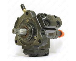 0445010071 - Bosch Diesel Pump