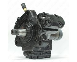 Lancia Thesis 2.4 JTD 2003-2006 Reconditioned Bosch Common Rail Pump 0445010072