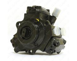 Hyundai Santa Fe 2.0 CRDi-V 2003-2006 Reconditioned Bosch Common Rail Pump 0445010079