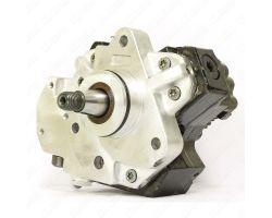 Hyundai Matrix 1.5 CRDi 2005-2006 Reconditioned Bosch Diesel Fuel Pump 0445010101