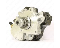 Mercedes-Benz A Class 2.0 CDi 2004-2013 Reconditioned Bosch Common Rail Pump 0445010120