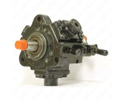 Alfa Romeo Brera 2.4 JTDm 20V 2006-2011 Reconditioned Bosch Common Rail Pump 0445010123