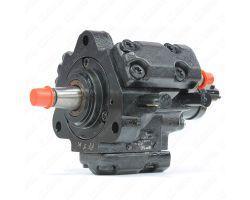 0445010006 Bosch Diesel Pump