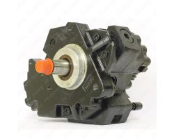 Citroen Xsara (inc Picasso) 1.6 HDi 2004-2010 Reconditioned Bosch Common Rail Pump 0445010089