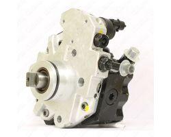 Toyota Yaris 1.4 D Turbo 2001-2006 Reconditioned Bosch Diesel Fuel Pump 0445010113