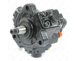 Vauxhall Zafira 1.9 CDTI 2005-2011 Reconditioned Bosch Diesel Fuel Pump 0445010184