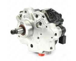 Audi A6 2.7/3.0 TDI 2004-2008 Reconditioned Bosch Common Rail Pump 0445010125