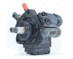 Fiat Ducato 2.8 JTD 2004-2006 Reconditioned Bosch Common Rail Pump 0445020006