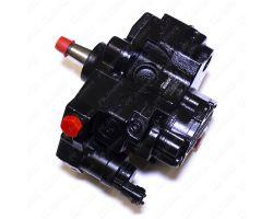 Fiat Ducato 2.3 JTD 2002-2006 Reconditioned Bosch Common Rail Pump 0445020008