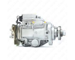 0470004008 - Bosch Diesel Pump