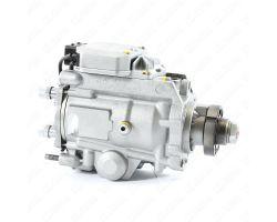 Ford Transit 2.4 TDE 2000-2006 Reconditioned Bosch Diesel Fuel Pump 0470504018