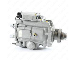 Ford Transit 2.4 TDE 2000-2006 Reconditioned Bosch Diesel Fuel Pump 0470504041