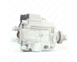 Vauxhall Zafira 2.0 DTI 1999-2005 Reconditioned Bosch Diesel Fuel Pump 0470504015