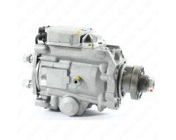 0470504027 - Bosch Diesel Pump