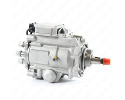 Volvo FL 5.5 2000-2006 Reconditioned Bosch Diesel Fuel Pump 0470506017