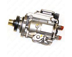 0470504033 - Bosch VP44 4 Cylinder