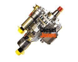 Ford Mondeo 1.8 TDCI 2007 Onwards New VDO/Siemens Diesel Fuel Pump A2C59511609